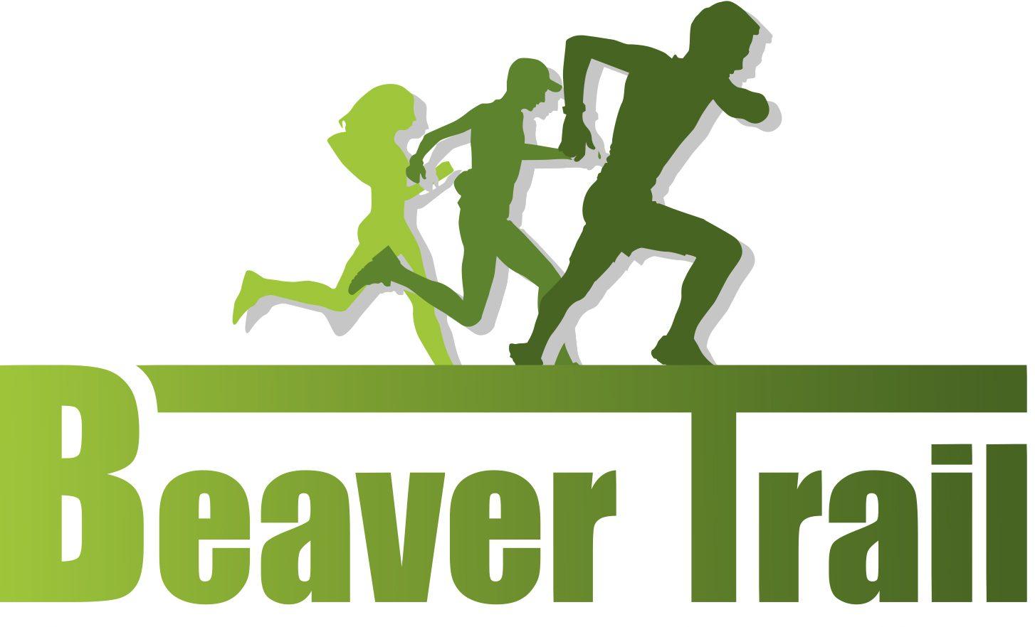 Beaver Trail Poulx