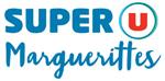 Super U Marguerittes 10