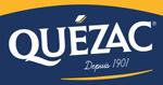 logo Quezac nouvelle identité 2019